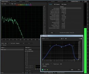 audition-eq-analysis