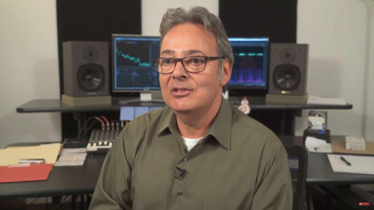 usxgnn13kcy - Forensic Audio Analysis Services