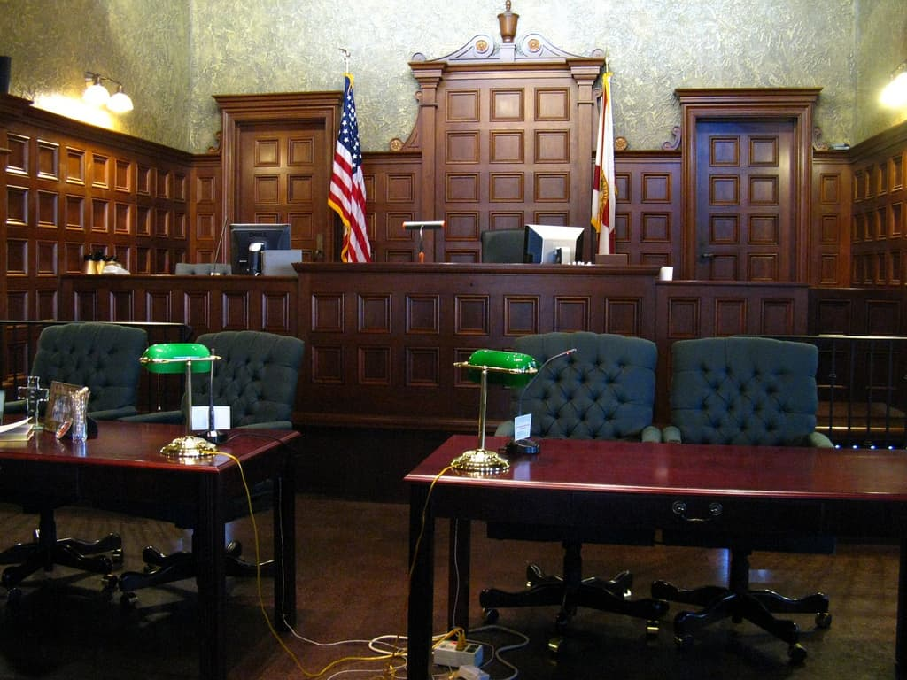 Audio Evidence and State Public Defenders