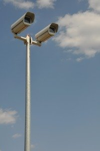 security cameras M11nikAO 199x300 - Audio Enhancement from CCTV