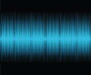 vector waveform equalizer Mk3hIy8  300x248 - Crisis Management and Voice Identification