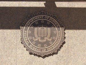 3416310475 d68bea086c o 300x225 - Ed Primeau works with FBI on the S. Jerome Bronson case