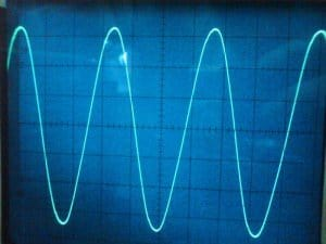 audio forensics