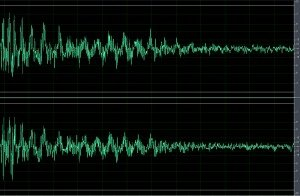 Read more about the article Authentication of Digital Audio Recordings