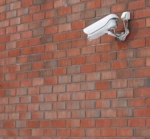 How to Set Up a Microphone for CCTV Systems