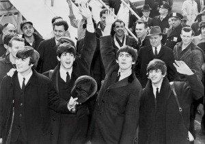 Sir Paul McCartney is NOT Dead