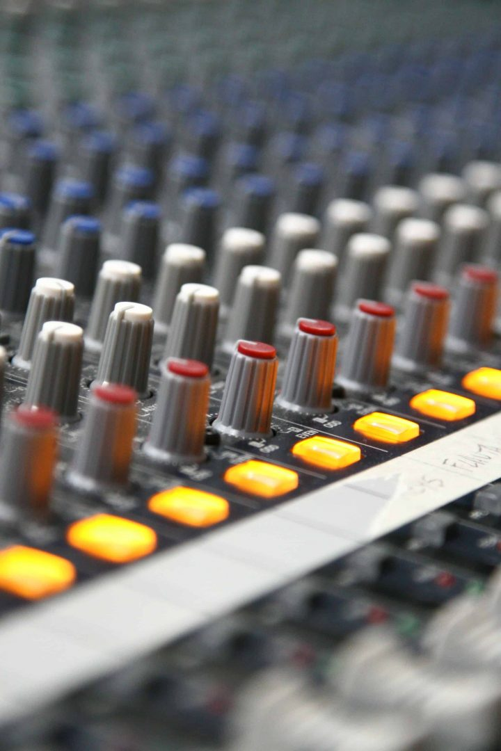 Read more about the article Forensic Audio Enhancement: Removing a Single Sound